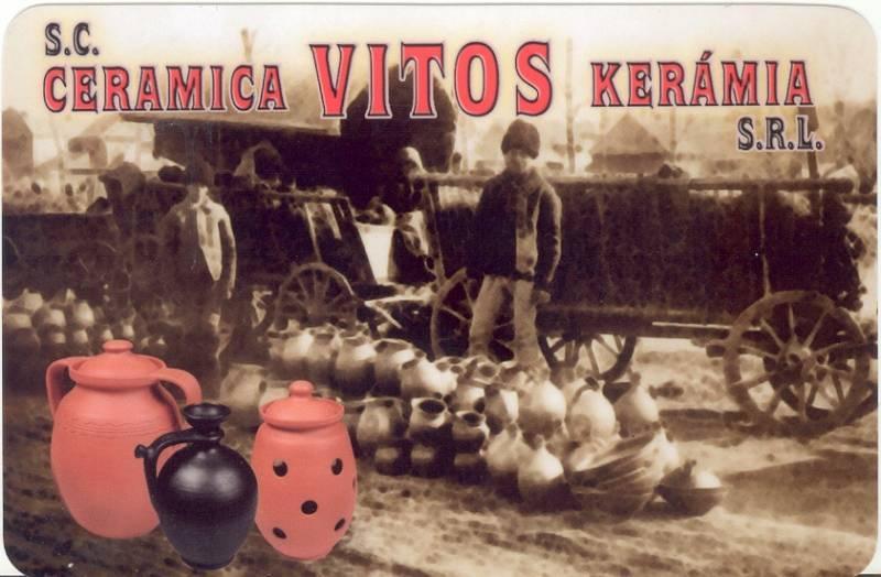 Vitos